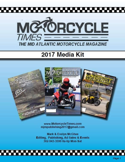 Get Your 2017 Media Kit Here!